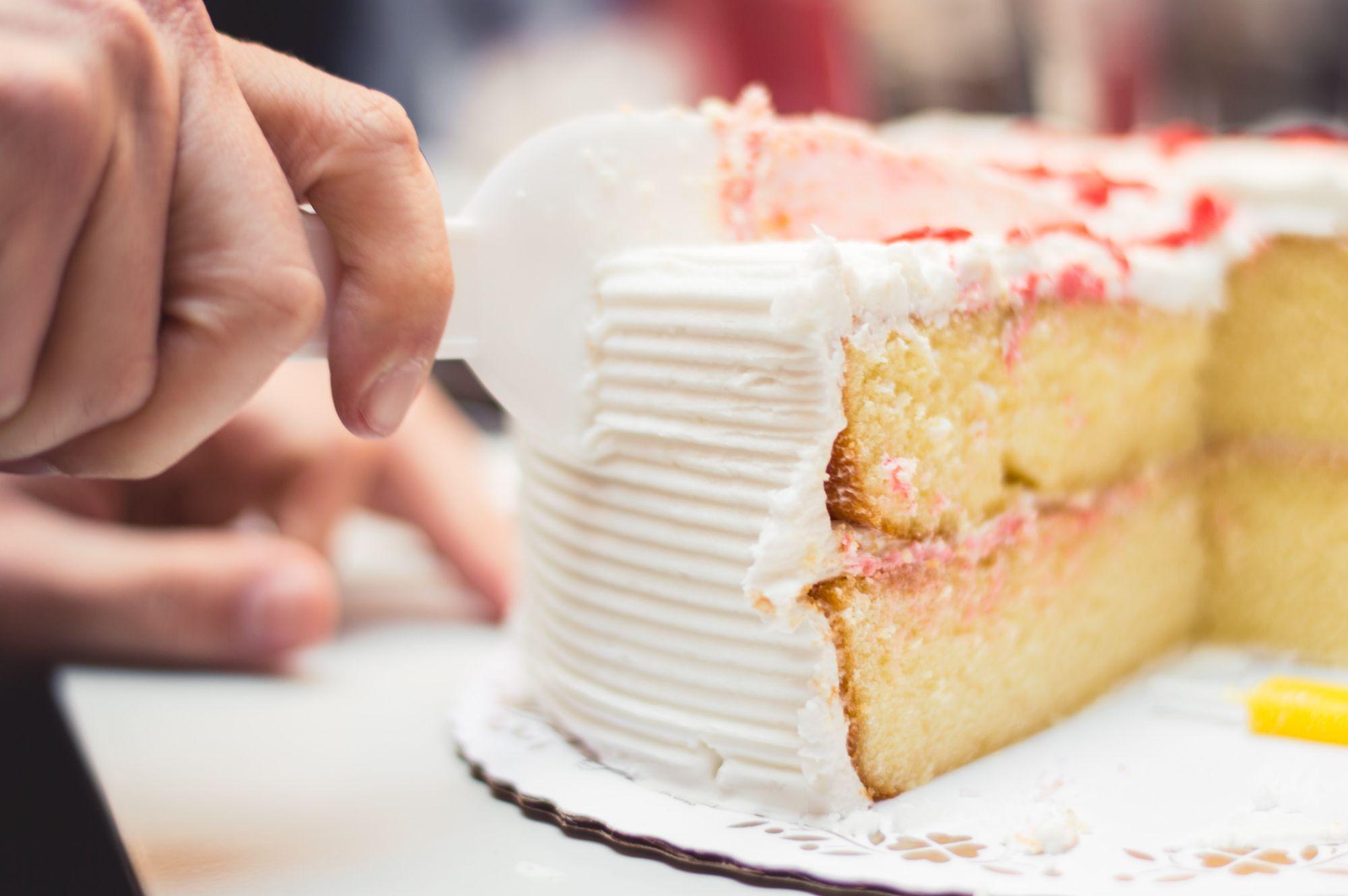 Zuccheri semplici, dolci e bevande zuccherate